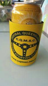 cqmsc-stubby-cooler