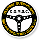 Central Queensland Motor Sporting Club